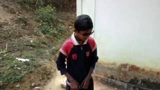 Leburbond, Mical jaction 2 . Dancing Raj Das, video recorder Rahul Das , guys looking that let's