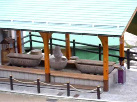 岡山県 プチホテル ゆばらリゾート