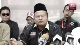 Pusat judi: Satu tutup 10 buka, anak muda Melayu gila judi