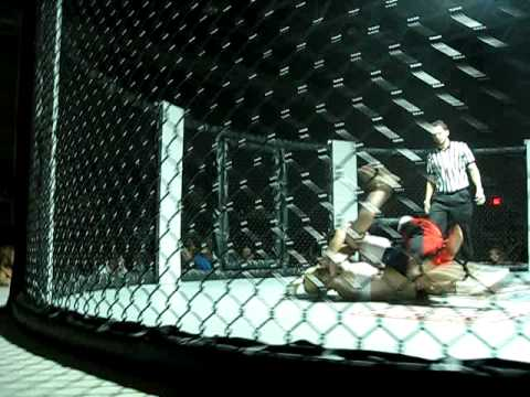 Girl Cage Fighters Videos | Girl Cage Fighters Video Codes | Girl Cage ...
