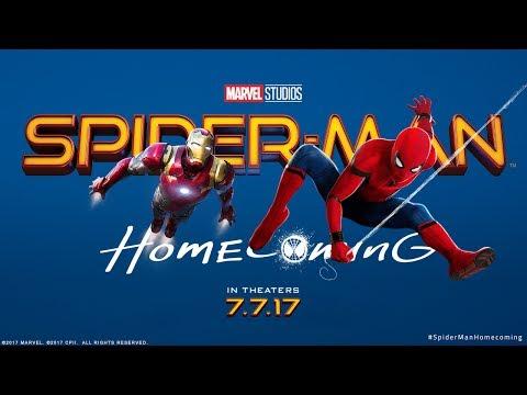 Spider-Man: Homecoming - Official Hindi Trailer #3 | In Cinemas 7.7.17 thumbnail