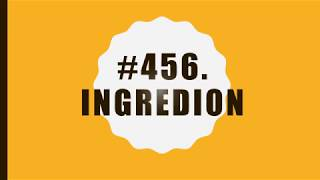 #456 Ingredion|10 Facts|Fortune 500|Top companies in United States