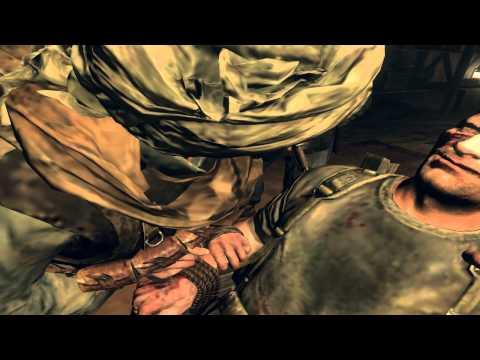 Полное Прохождение Call of Duty Black Ops 2 #7 - Предатели