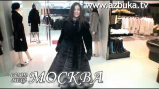 Zoya Rolik 2014 VideoMp4Mp3.Com