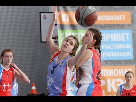 Баскетболизация. Выпуск №42 от 23 февраля