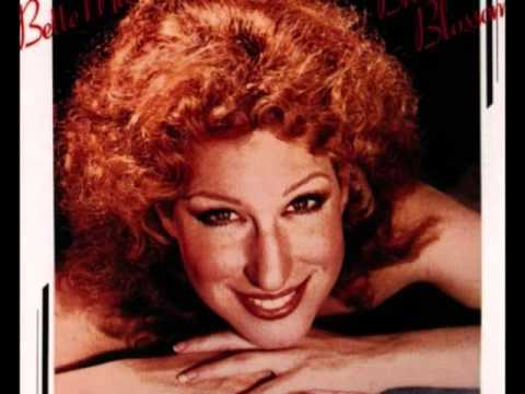 Bette Midler - Storybook Children