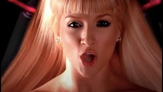 Watch Danity Kane Damaged video