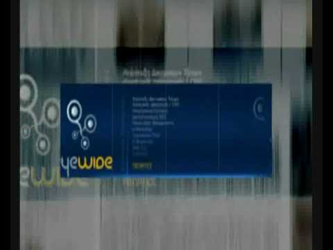 EyeWide eServices: Hotel Internet Marketing Greece Crete, web developing, seo hotels greece