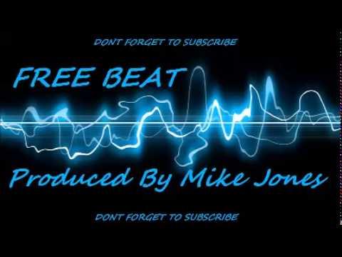 Hard Hip-Hop Rap Instrumental/Beat 2014 {FREE DOWNLOAD}