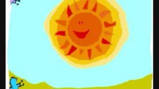 Watch Lighthouse Sunny Days video
