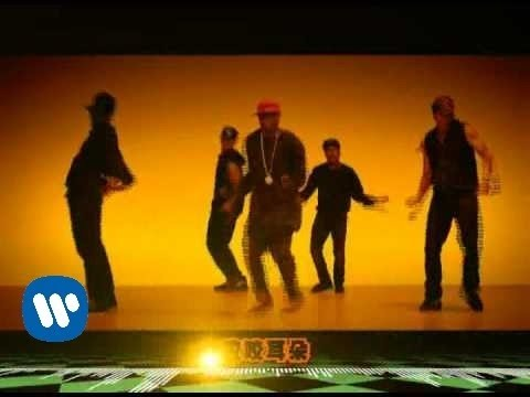 Jason Derulo A咖傑森 - Talk Dirty 咬耳朵 (華納official 官方中字版) video