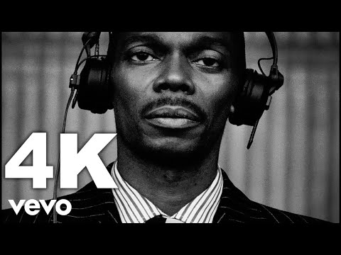 Faithless - Insomnia (Official Video)