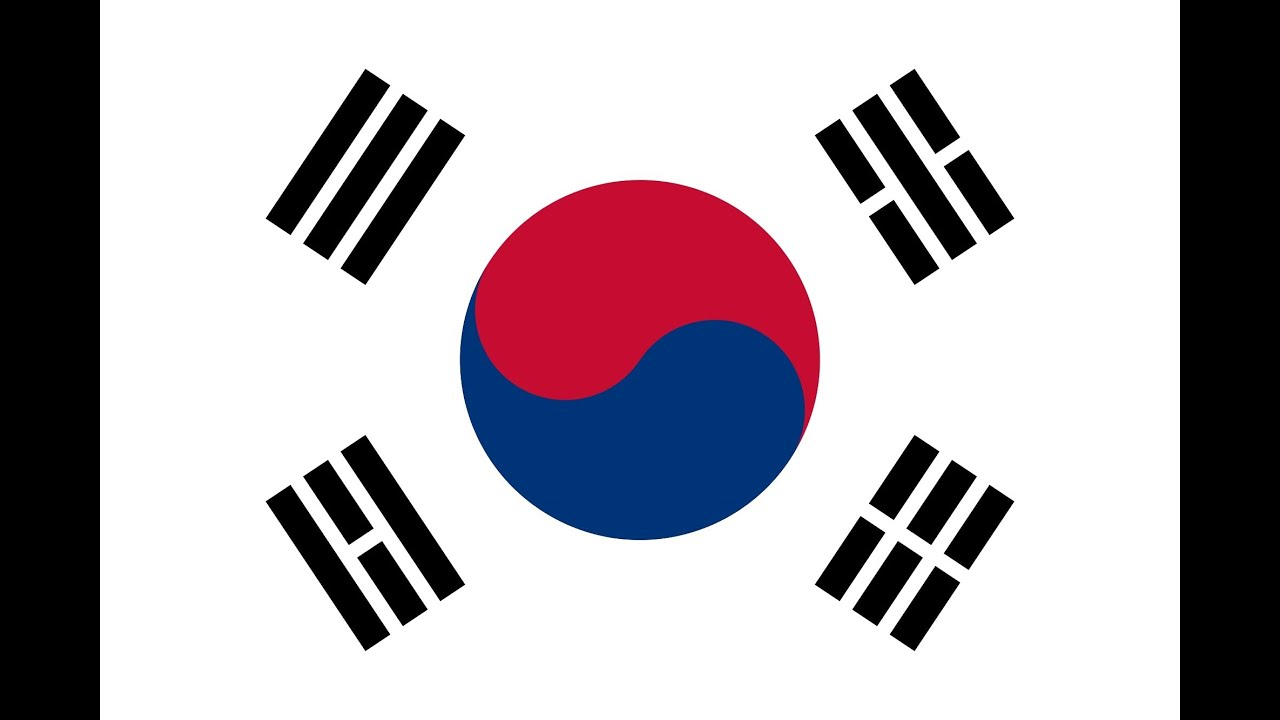 South Korean Facts Interesting Facts About South