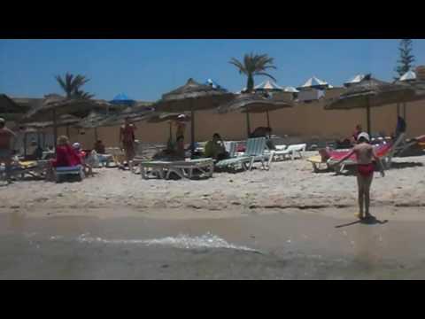 Tunisia Hotels in Skanes Hotel Skanes Palace Tunisia