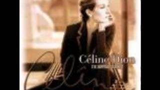 Watch Celine Dion LAbandon video