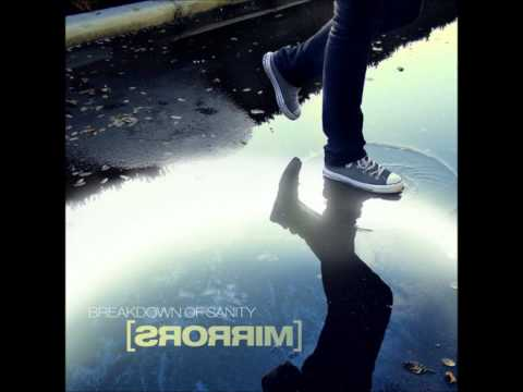 Breakdown Of Sanity - Jnana