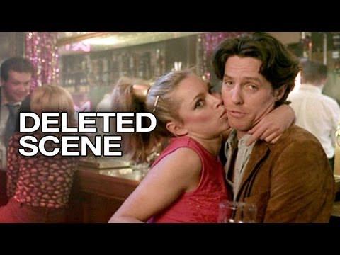 Bridget Jones's Diary Deleted Scene - And Finally (2001) HD