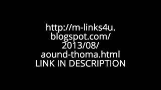 Sound Thoma - Sound Thoma Malayalam Movie HD