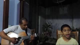 download lagu Jojo  Te Amo Mi Amor gratis