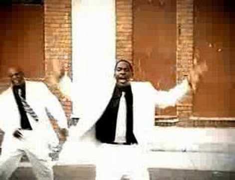 Clipse - The Funeral