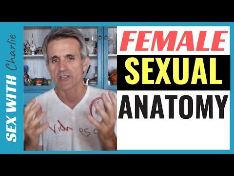 Brutal facesitting female domination video