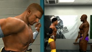 Wwe-2k14-how-to-unlock-everything-accelerator-dlc