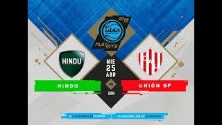 Хинду : Унион