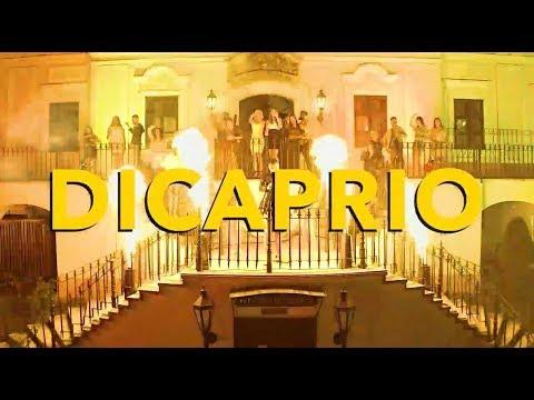 HERCEG x DÉR HENI x NEMAZALÁNY - DiCaprio (Promo Video)