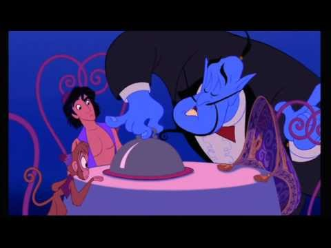 watch aladdin online free watch 32