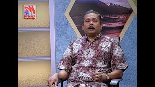 Thalaivasal (26-09-2019)