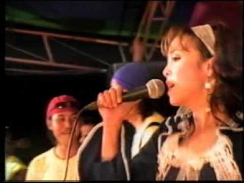 download lagu Terbelenggu - Lusiana Safara - Om Sera gratis