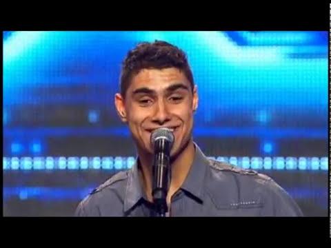 Kelly Factor-X - (Editado por El Halcón Nocturno)