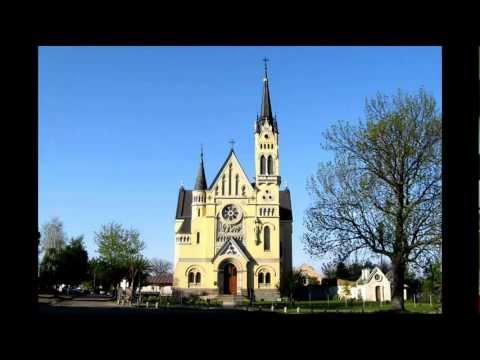 Визбор Юрий - Католическая Церковь