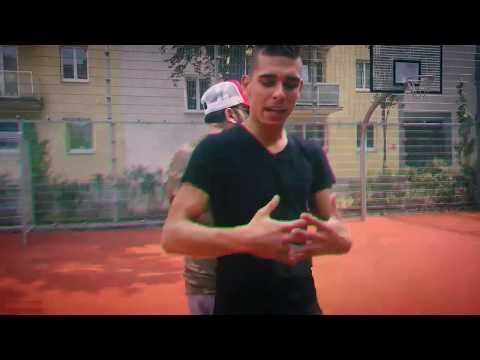 Patyo X Richie - Nehéz Idők (Hivatalos Videoklip) /Prod. Retro Beatz