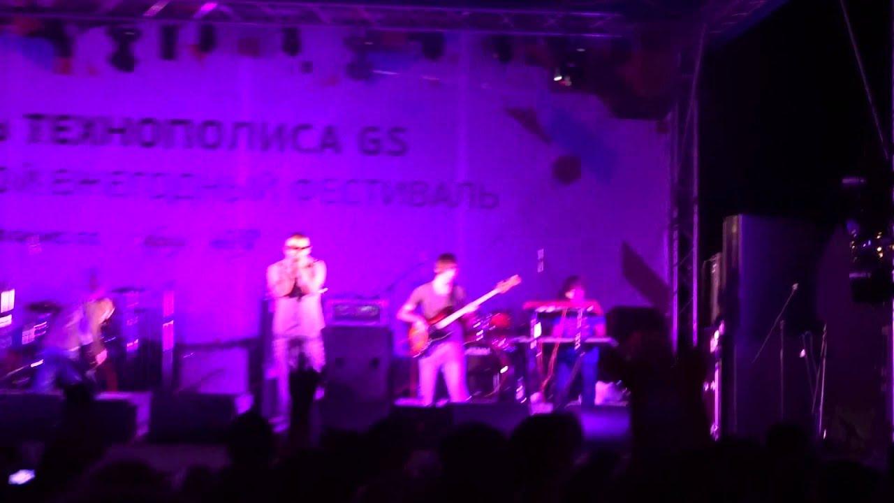 Танцы минус мы из ленинграда 6 фотография