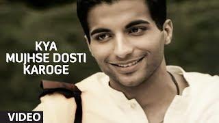 download lagu Kya Mujhse Dosti Karoge - Pankaj Udhas Best Songs gratis