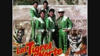 Vídeo 48 de Los Tigres del Norte