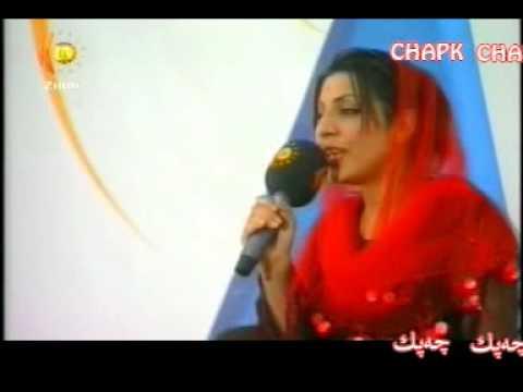 kchi kurd -Kurdstan