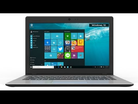 InFocus Buddy Notebook Launched | Priced at Rs 14,999