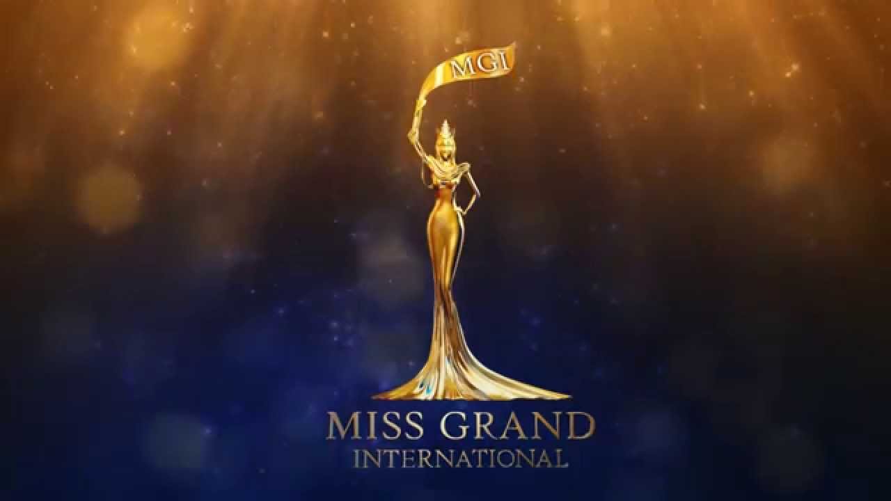Image Result For Miss Grand International Youtube