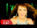 Lara - Katmer Katmer (Official Video) mp3 indir