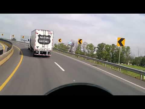 Nuevo Cedis Castores en León Guanajuato