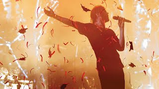 "Download Lagu Imagine Dragons - ""The Fall"" Live (Toronto 2015) Gratis STAFABAND"