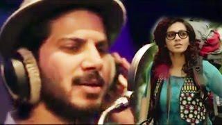 Charlie    Chundari Penne Song Official   Dulquer Salmaan  Gopi Sunder 