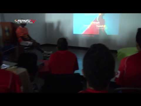 reacciones-sorteo-sub-17-mundial-uae