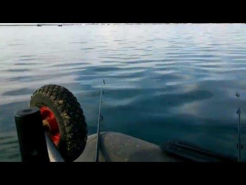 рыбалка в крыму на море евпатория