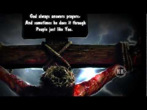 Best Hindi Christian Songs,,,mahesh Lilwani video