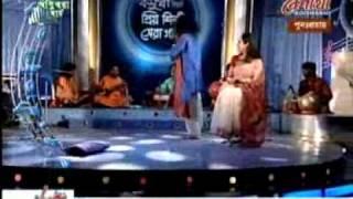 Kuddus Boyati - Amar pagla ghora