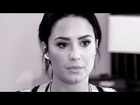 Demi Lovato Opens Up About Strained Relationship With Her 'Abusive' Father