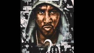 Watch Young Jeezy Gotta See This video